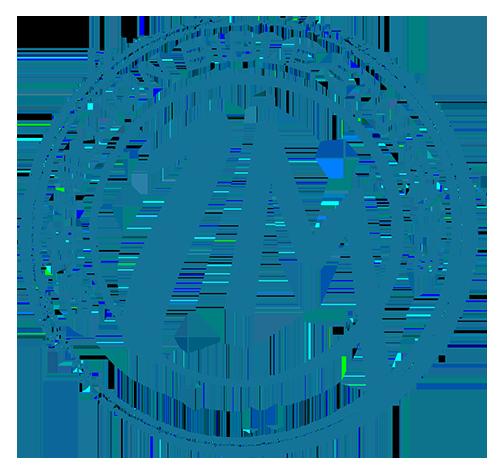 One Million Bible Students Logo