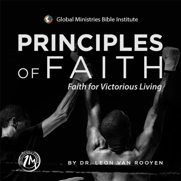 PRINCIPLES-OF-FAITH