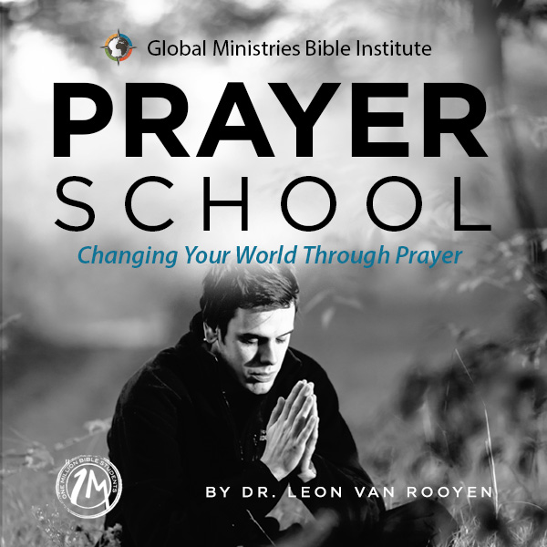 PRAYER-SCHOOL