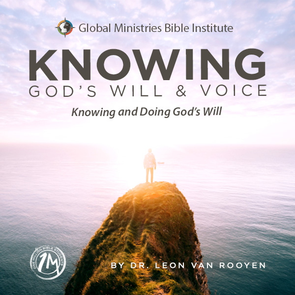 KNOWING-GODS-WILL-VOICE