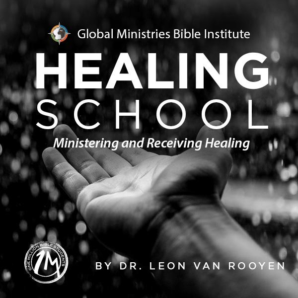 HEALING-SCHOOL