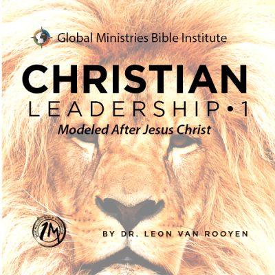 CHRISTIAN_LEADERSHIP•1