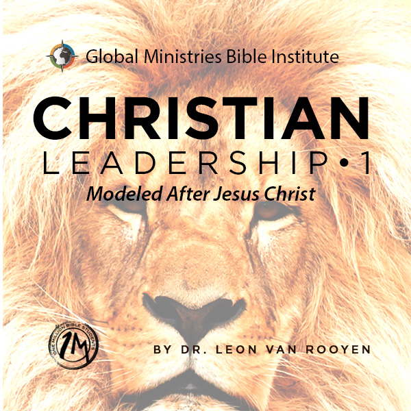 CHRISTIAN_LEADERSHIP•1