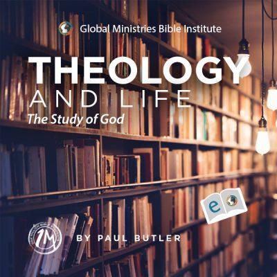 ebook_0000_Theology