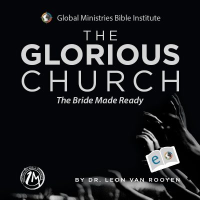 ebook_0001_The-Glorious-Church