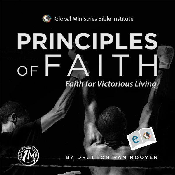 ebook_0002_Principles-of-faith