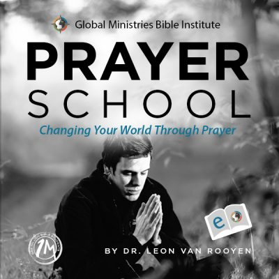 ebook_0003_Prayer-school