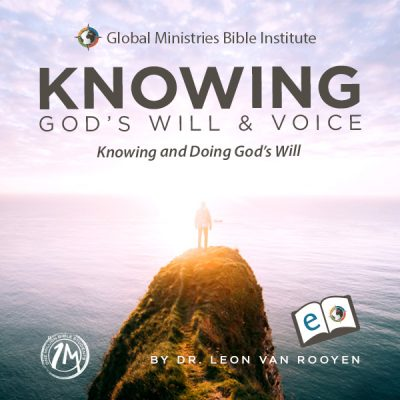 ebook_0004_Knowing-Gods-Will