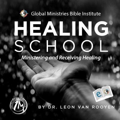 ebook_0005_Healing-School