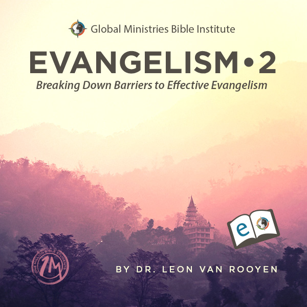 ebook_0006_EVANGELISM•2