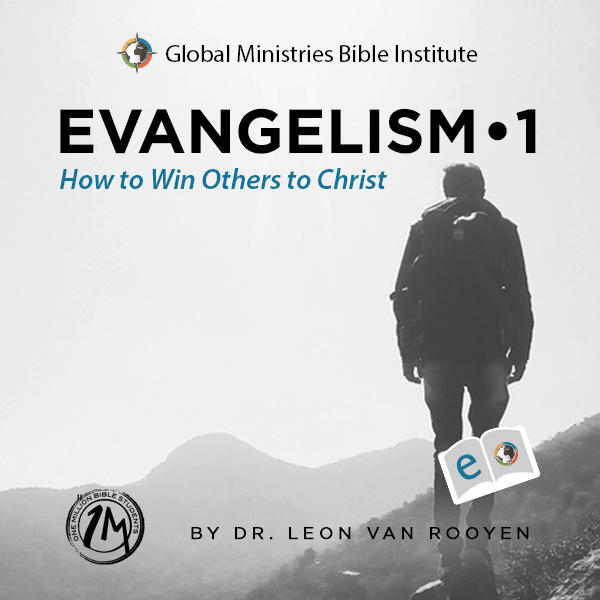 ebook_0007_EVANGELISM•1