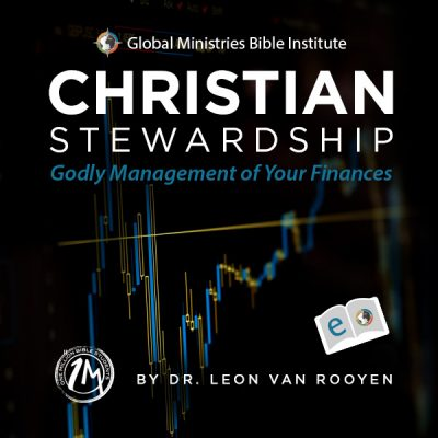 ebook_0009_CHRISTIAN-STEWARDSHIP