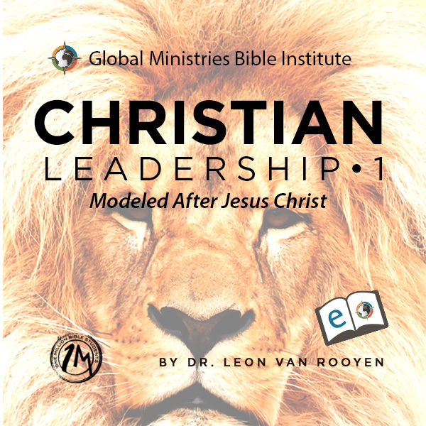 ebook_0012_CHRISTIAN-LEADERSHIP-1