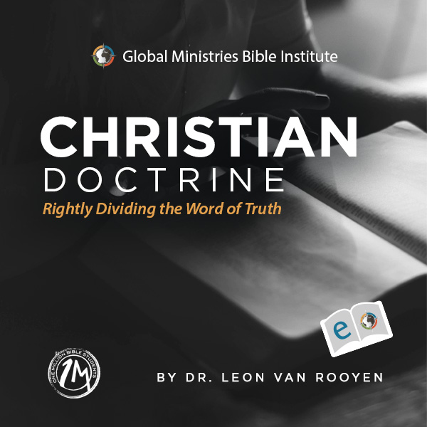 ebook_0013_CHRISTIAN-DOCTRINE