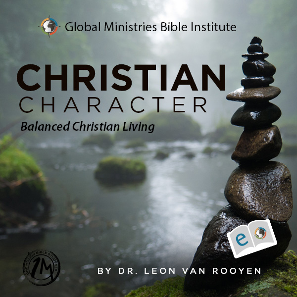 ebook_0014_CHRISTIAN-CHARACTER
