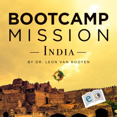ebook_0015_MISSION-INDIA