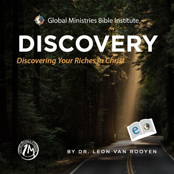 GMR_EBOOK_DISCOVERY