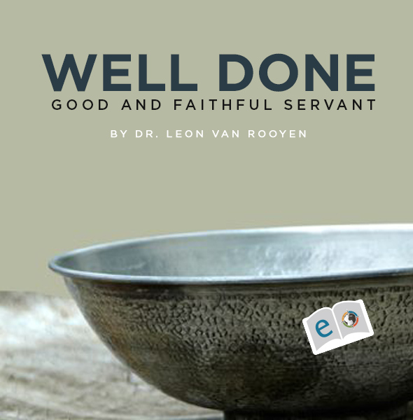 Well-Done-ebook