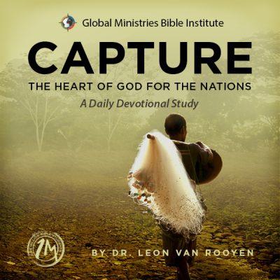 capture-daily-devotional