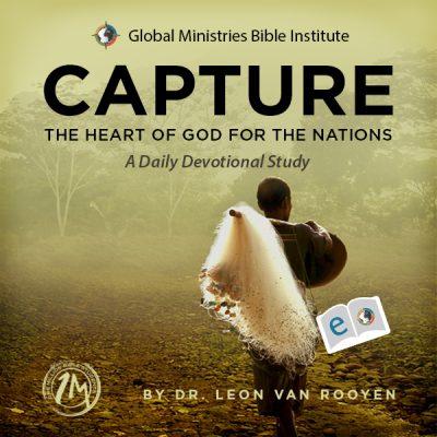 capture-ebook-daily-devotional