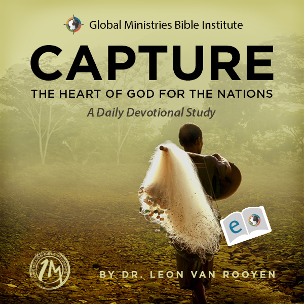 capture-ebook-daily-devotional