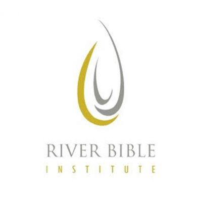 river-bible-institute
