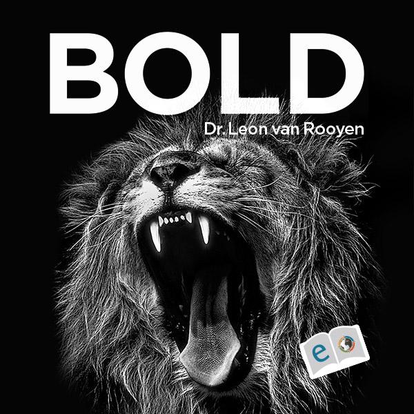Bold-ebook