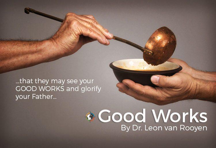 good-works-gmr-leon-van-rooyen