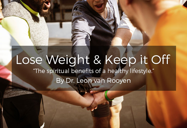Lose-Weight-Keep-it-Off