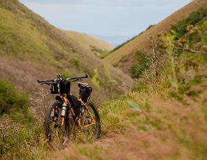 biking-gmr-dr-leon-van-rooyen