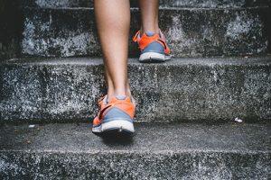 exercise-gmr