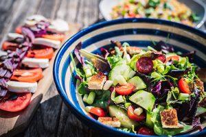 healthy-eats-dr-leon-van-rooyen
